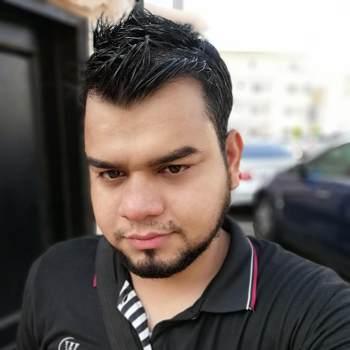 innocentk30_Makkah Al Mukarramah_Single_Männlich