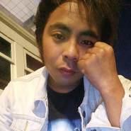 pounyag's profile photo