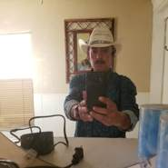 alejandrom984998's profile photo
