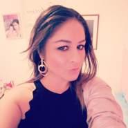 sandram492345's profile photo