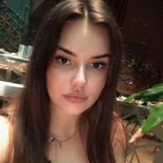 ella333749's profile photo