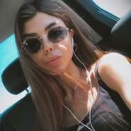 carissa116084's profile photo