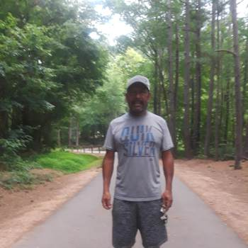 silvestrea739126_North Carolina_Alleenstaand_Man