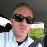david_hammond1979_'s profile photo