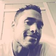 jaredm205536's profile photo