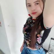 yencys660685's profile photo