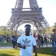 osmanh681801's profile photo