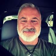 williamfrank79554's profile photo
