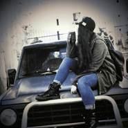 usergw3815's profile photo