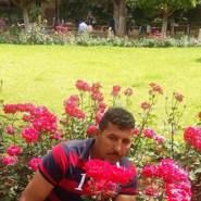 karimm963's profile photo