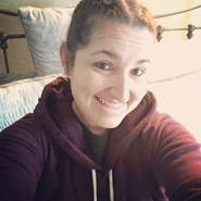 catherine99999's profile photo