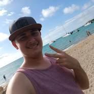 garyc86's profile photo