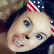 faithterry223999's profile photo