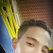 rhallost's profile photo