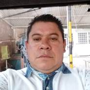 mauror272499's profile photo