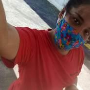 yeraldlp's profile photo