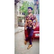 suhailm144335's profile photo