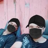 uriels605620's profile photo