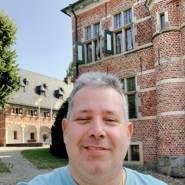engineerjwillia767's profile photo