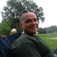 jeremyabranco's profile photo