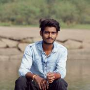gajendrag696349's profile photo
