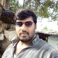 nagam17's profile photo