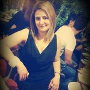 lipsaniiya's profile photo
