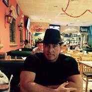 johnbaker40's profile photo