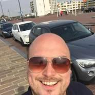 uservdbnt60812's profile photo