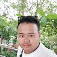 sanchaiw123590's profile photo