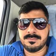 muhammada828093's profile photo