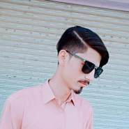 mhmdsh440477's profile photo
