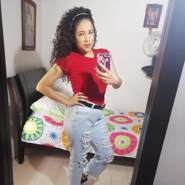 nathalia833827's profile photo