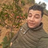 khal126978's profile photo