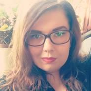 gabriella765's profile photo