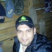 jorge263737's profile photo