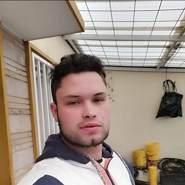 Henryv3's profile photo