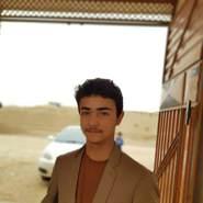 samiullahm997173's profile photo