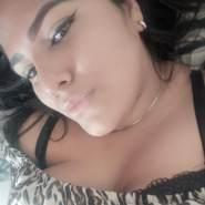 andregirl's profile photo