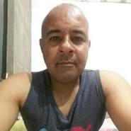 agnaldojunior221392's profile photo