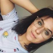 pureheart6433's profile photo