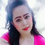 usersnavr531's profile photo