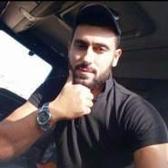 elminq387602's profile photo
