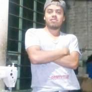juanc054885's profile photo