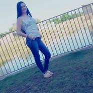 veronicam506405's profile photo