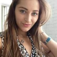 agnesm8518's profile photo