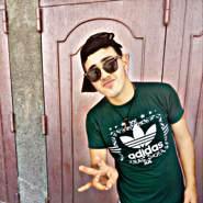 abdochouchane05's profile photo