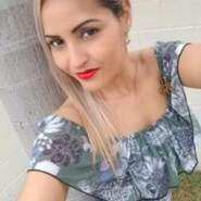 aashley_rosa1_46's profile photo