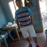 yanc853's profile photo