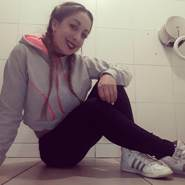 nataka909's profile photo